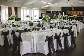 cheap black chair covers brilliant and also lovely white chair covers for rent sale in