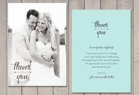 wedding thank you card messages thank you wedding card 9 free psd eps vector free premium