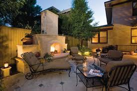Patio Lighting Design by Scenic Hgtv Electrifying Garden For Backyard Landscaping Landscape