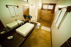 home architect design suite deluxe 8 vila coqueiros vila coqueiros