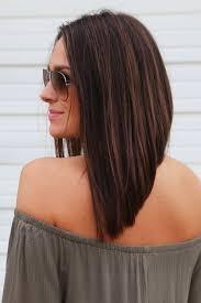 bob haircuts same length at back 18 best one length hair cuts images on pinterest hair cut