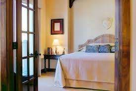 hotel granduca austin makes grand debut business wire
