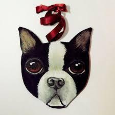 66 best pug u0027s parlour images on pinterest pug dogs parlour and pugs