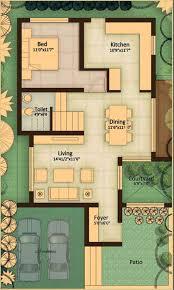 2000 sq ft 4 bhk 4t villa for sale in vip grand ellora navallur