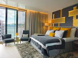 norwegian interior design best norway fjord hotels photos architectural digest