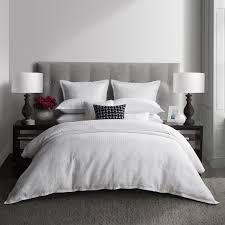buy wedgwood bed linen wedgwood quilt covers online planet linen