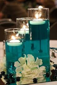 water centerpieces candles in water centerpieces cristinablog info
