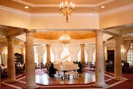 Wedding Venues In San Antonio Tx Reception Sites Fair Oaks Ranch Tx Usa Wedding Mapper