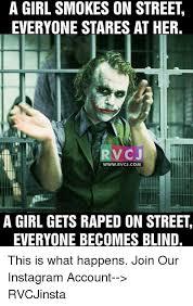 Smoking Meme - 25 best memes about girls smoking girls smoking memes