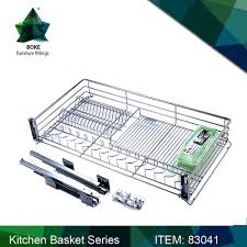 list manufacturers of cabinet pull baskets buy cabinet pull