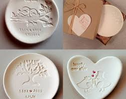 unique wedding favor ideas new wedding 14 unique wedding ideas you never seen before