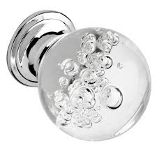 Glass Wardrobe Door Knobs by Door Knobs Our Pick Of The Best Ideal Home