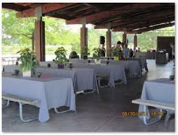 renting tables outdoor reception pavilion cocktail tables search ideas
