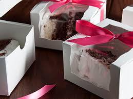candy apple boxes wholesale favor boxes wholesale