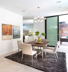 Ultra Modern Interior Design by Ultra Modern Architectural Los Angeles Modiano Design