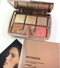 hourglass ambient lighting edit volume 1 hourglass holiday ambient lighting edit palette limited edition