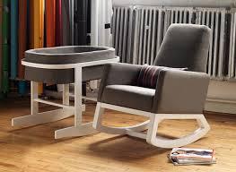 baby rocker recliner nursery u2014 modern home interiors rocker
