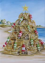 nautical christmas cards nautical christmas cards 643 br sold out br by east coast images