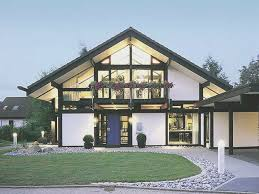 cool a frame house kit home design ideas fresh with home