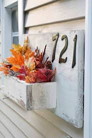 best 25 rustic front porches ideas on pinterest farmhouse front
