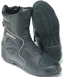 cheap waterproof motorcycle boots redbike cup dtx waterproof motorcycle boots redbike boot redbike