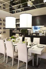 Modern Mirrors For Dining Room by Delectable 50 Mirror Tile Dining Room Decorating Inspiration Of