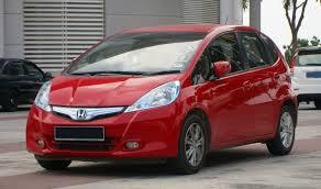 malaysia 24 july 2015 nissan automotive industry in malaysia wikiwand