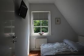 getrennte schlafzimmer haus renovierung mit modernem innenarchitektur geräumiges