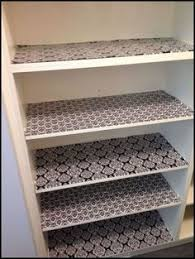what the best shelf liner for kitchen cabinets ideas susan lazy