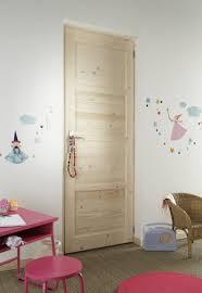 porte en bois de chambre porte en bois de chambre maison design edfos com