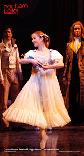 17 best clara images on pinterest nutcrackers ballet costumes