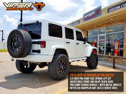 lifted jeep truck viper motorsports lifted trucks jeeps u0026 suvs gallery photo gallery