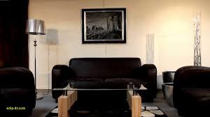 décoration canapé résultat supérieur canapé droit en cuir frais salon marocain moderne