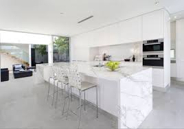 granite kitchen island ideas 70 spectacular custom kitchen island ideas home remodeling