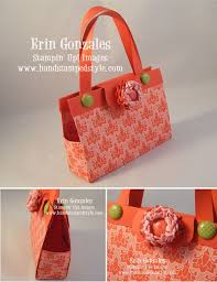 purse gift bags best 25 paper purse ideas on diy paper bag small