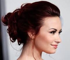 what is the hair color for 2015 women s red hair color ideas 2017