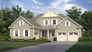 oak grove estates new homes in waxhaw nc 28173 calatlantic homes