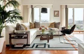 Noguchi Floor Lamp 55 Modern Floor Lamps With Dazzling Charm