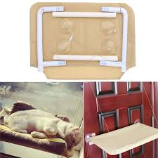 Cat Window Sill Perch Online Get Cheap Sunny Seat Cat Bed Aliexpress Com Alibaba Group
