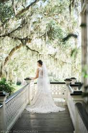 wedding photographers ta 113 best southern weddings by peony photography images on