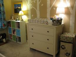 Fold Down Desk Ikea by Wooden Fold Down Changing Table Ikea U2014 Thebangups Table Trends