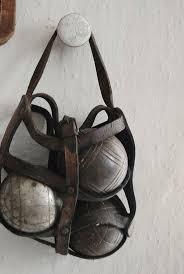 Sac A Langer Beaba Open Bag by 45 Best Bag U0027s Inspiration Images On Pinterest Canvas Frances O