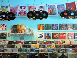 Miami Dade College Kendall Map by Best Record Cd Store Sweat Records Shopping And Services