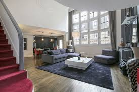 what are studio apartments furnished apartment rental in paris