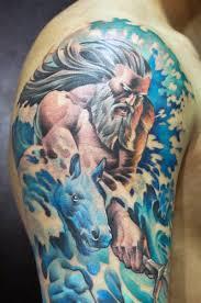 cool cartoon tattoos cool arm disign part 105 tattooimages biz