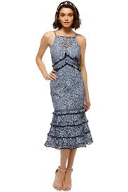 halter neck halter neck designer dresses for hire glamcorner