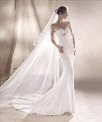 Bride Gowns Wedding Dresses Gold Coast Wedding Gowns Rosa U0026 Mary