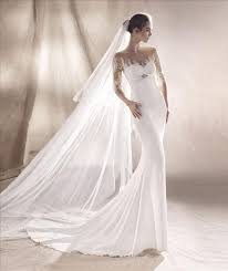 Wedding Dress Store Wedding Dresses Gold Coast Wedding Gowns Rosa U0026 Mary