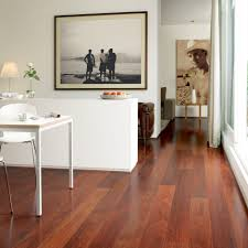 Bamboo Flooring Laminate Titan Floors Gallery Google Search Timber Bamboo Floor
