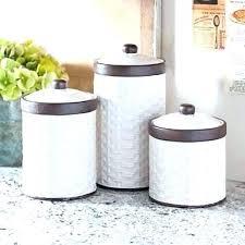vintage kitchen canister sets canisters for kitchen kitchen canister sets kitchen canisters